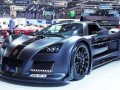 Gumpert Apollo Enraged